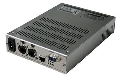 AUVITRAN AV3rd-ES100