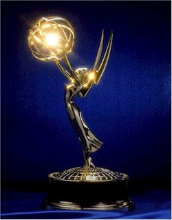 HM Electronics получает Emmy Award