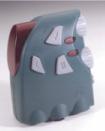 Body Pack BP-2002