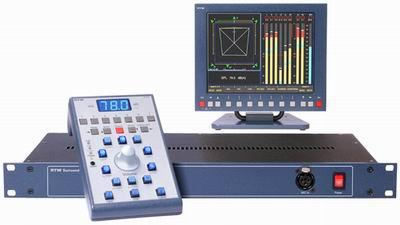 SurroundControl RTW 30900