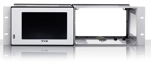 RTW 20700-VID