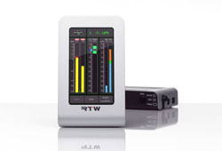 TouchMonitor TM3