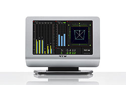 TouchMonitor TM7