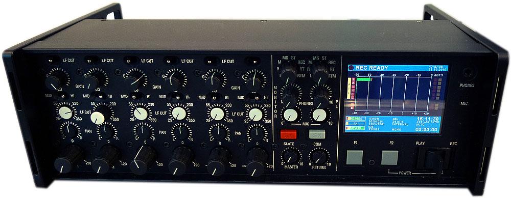 SONOSAX SX62R